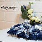 Weddingrnd - Ярмарка Мастеров - ручная работа, handmade