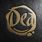 DEA *Дизайн*Печать*Фирменный стиль* - Ярмарка Мастеров - ручная работа, handmade