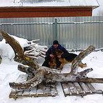 Станислав (berejki17) - Ярмарка Мастеров - ручная работа, handmade