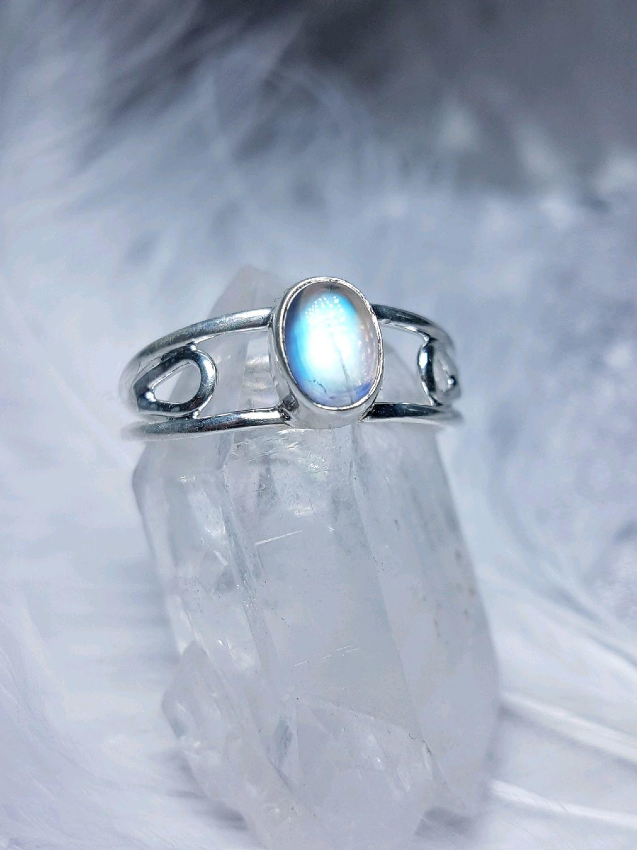 Намек на кольцо мужу фото