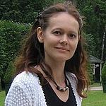 Юлия Щелокова (juliya-podarki) - Ярмарка Мастеров - ручная работа, handmade