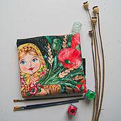 Одежда handmade. Livemaster - original item Fuck U Barbie. Handmade.