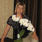 Наталья Прийменко (fialka-nataly) - Ярмарка Мастеров - ручная работа, handmade