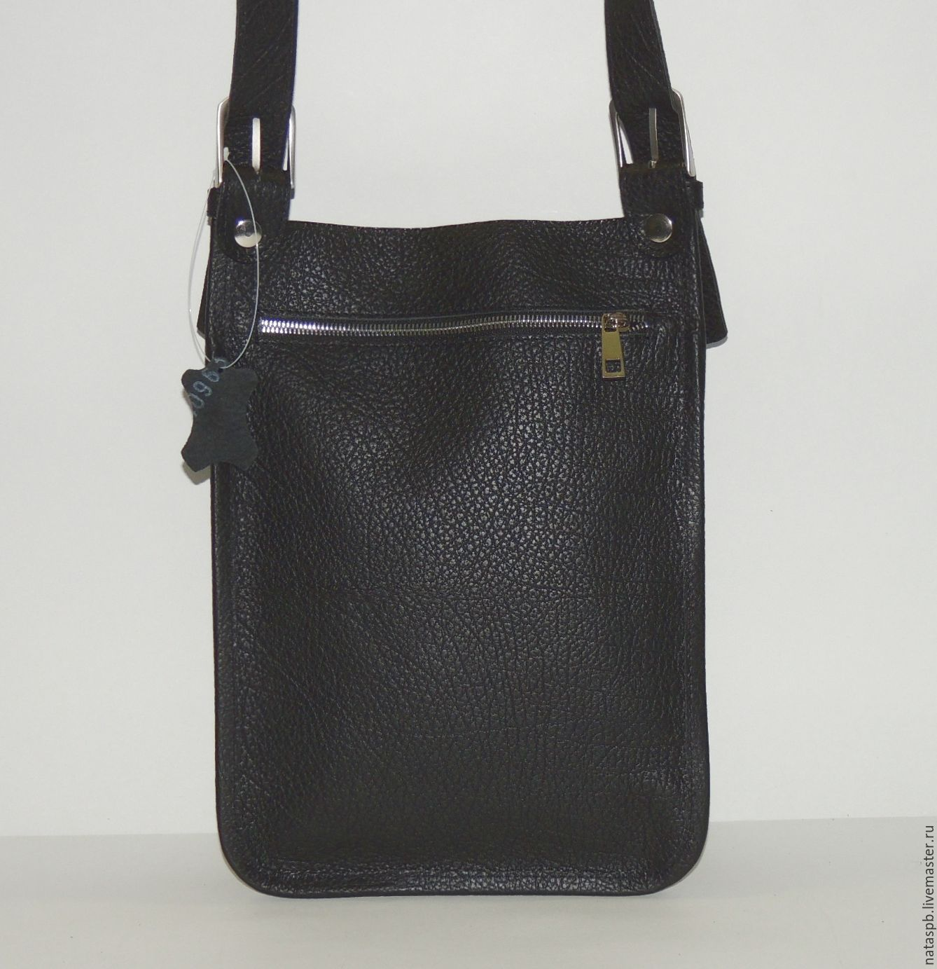 Leather Handbags Handbag Online Bag Male