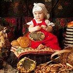 мастерская Ладушка (svetik-nik) - Ярмарка Мастеров - ручная работа, handmade