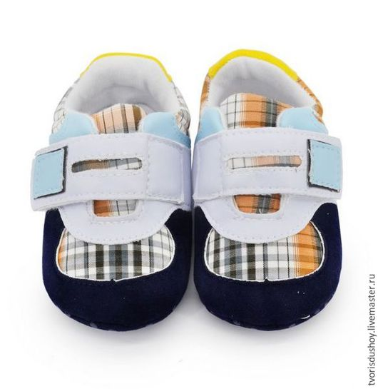 Куклы и игрушки ручной работы. Ярмарка Мастеров - ручная работа. Купить Обувь для кукол кроссовки для кукол. Handmade. Обувь