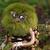 "Марина Н. (Магазин ""Частичка леса"") - Ярмарка Мастеров - ручная работа, handmade"