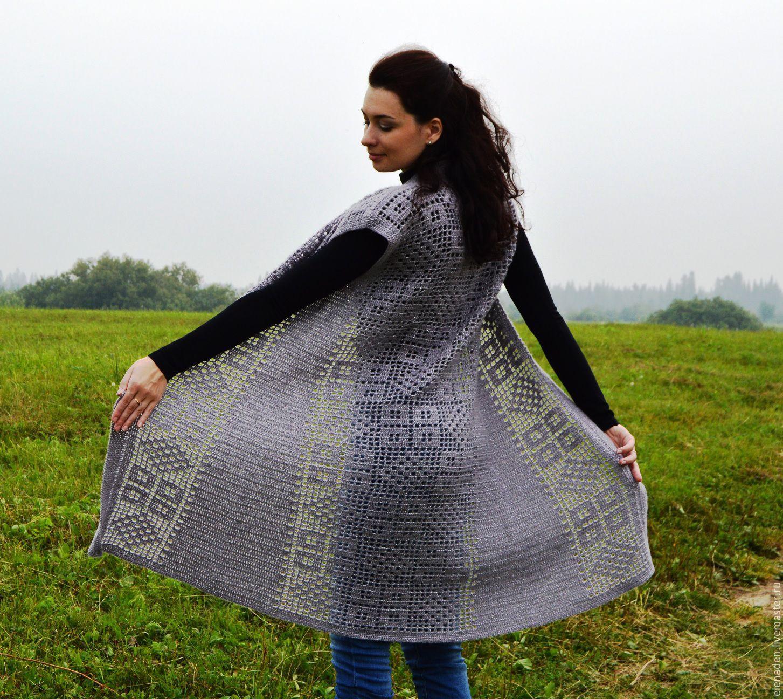 Одежда Мужская И Женская С Доставкой
