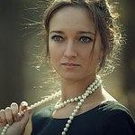 Елена (knittedvillage) - Ярмарка Мастеров - ручная работа, handmade