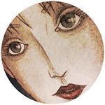 oks_kono - Ярмарка Мастеров - ручная работа, handmade