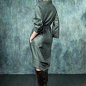 """Одежда ручной работы. Ярмарка Мастеров - ручная работа Платье """"Космос"""". Handmade."""