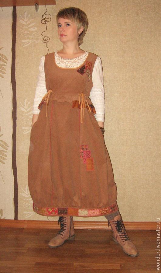 Корона женская одежда доставка