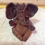 Кавери пури (Terraganapaty) - Ярмарка Мастеров - ручная работа, handmade