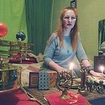 Ирина (INGA777) - Ярмарка Мастеров - ручная работа, handmade
