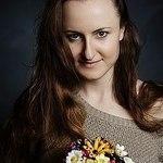 Оксана Макарова (OksiMa) - Ярмарка Мастеров - ручная работа, handmade