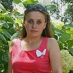 Леся Гаранжа (garales) - Ярмарка Мастеров - ручная работа, handmade