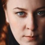 Катерина Колесникова - Ярмарка Мастеров - ручная работа, handmade
