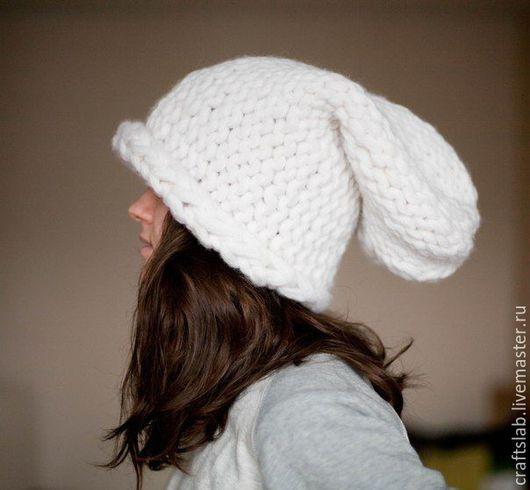 шапка, шапка вязаная, шапка женская, женская шапка, шапка зимняя, шапка теплая, шапка для девушки, шапка женская, шапка женская вязаная, женская шапка, шапка шапочка, шапка в подарок, мода 2016, шапка