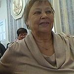 Галина Бояршинова (pretty-beads) - Ярмарка Мастеров - ручная работа, handmade