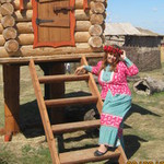 KATERINAIVA - Ярмарка Мастеров - ручная работа, handmade