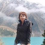 Виктория Зайцева (в отпуске) (karmashek) - Ярмарка Мастеров - ручная работа, handmade