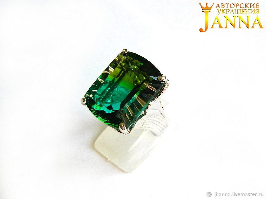 green sportun emerald ring anne rings diamond gold fresh products