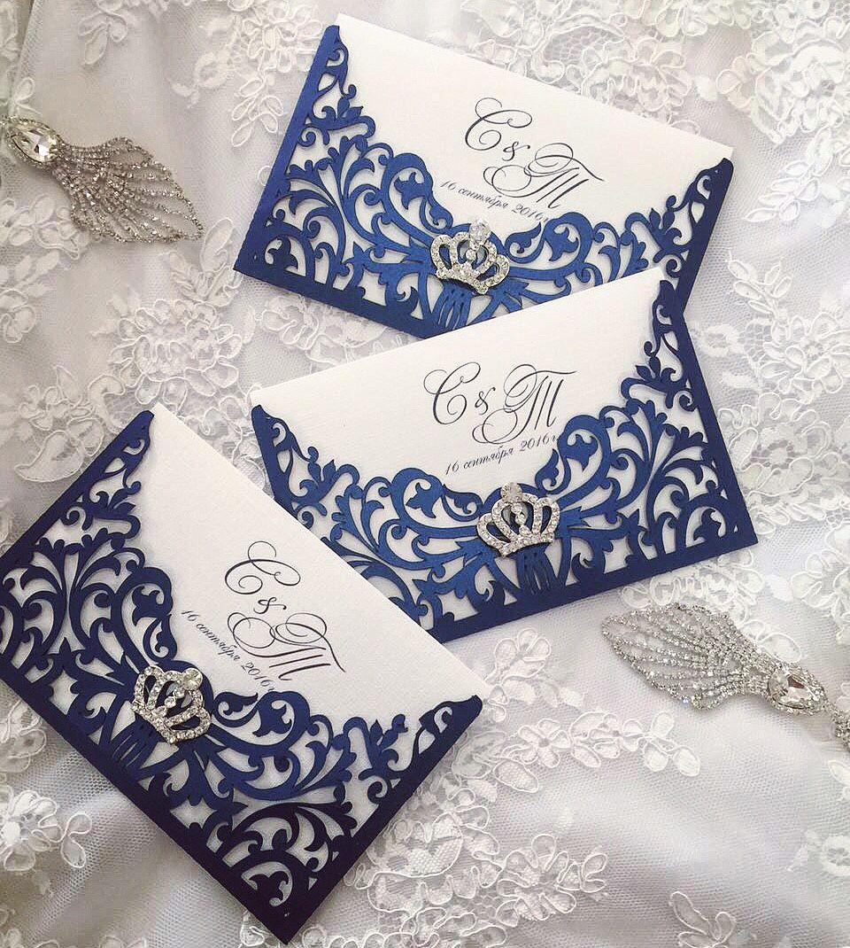 открытки в синем цвете своими руками главное предназначение надёжно