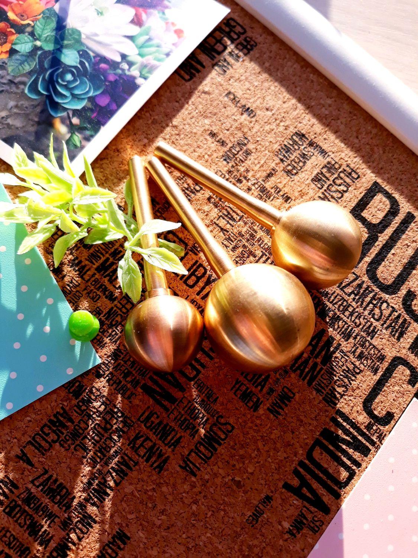 Круглая булька для цветов 35 мм (полная сфера), для цветов из шелка, Инструменты для украшений, Ижевск,  Фото №1