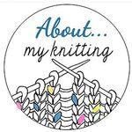 About my knitting - Ярмарка Мастеров - ручная работа, handmade