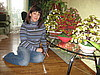 Ольга (oliamaster) - Ярмарка Мастеров - ручная работа, handmade