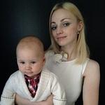 Оля Белявская - Ярмарка Мастеров - ручная работа, handmade