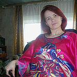 Ольга Коркина (Савицкая) (savikork) - Ярмарка Мастеров - ручная работа, handmade