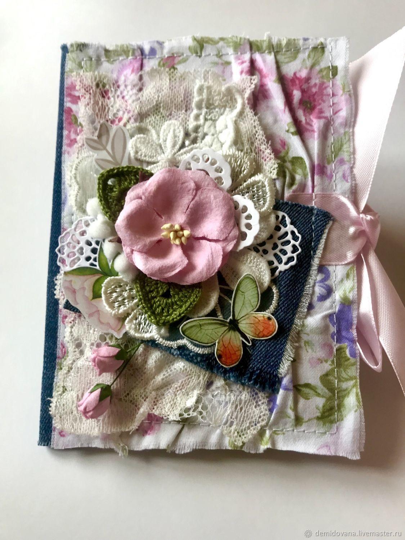 Поздравление открытку, флористические открытки ручной