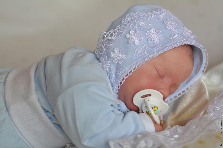 Что подарить новорожденному на выписку из роддома? Сайт для 85