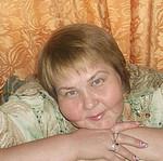 Татьяна Пустовалова - Ярмарка Мастеров - ручная работа, handmade