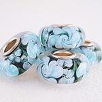 Pandora Beads - Ярмарка Мастеров - ручная работа, handmade