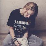 Оксана Николаенко - Ярмарка Мастеров - ручная работа, handmade