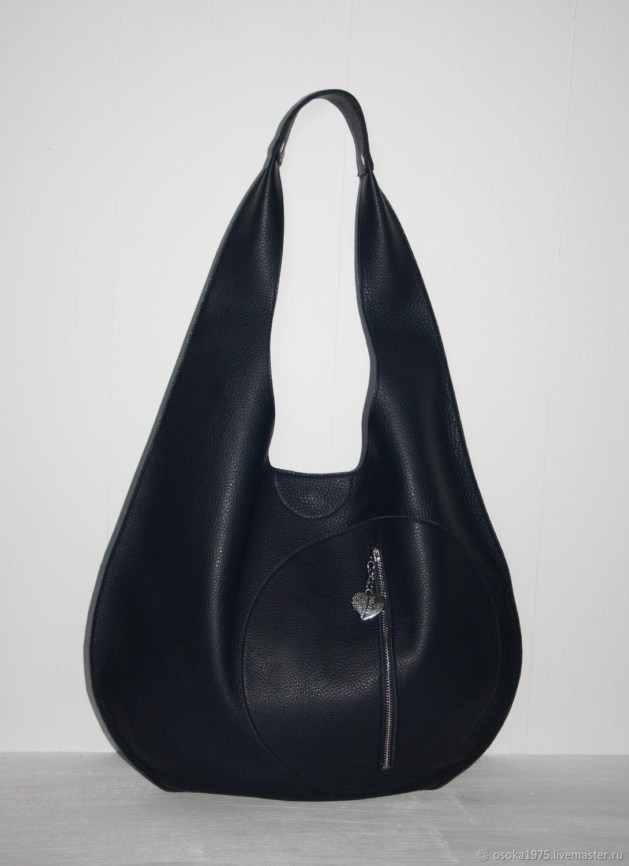 очаговые тени женские сумки мешки фото узнала, что этот