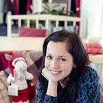 Юлия Пещерикова (kolomna-toyshop) - Ярмарка Мастеров - ручная работа, handmade