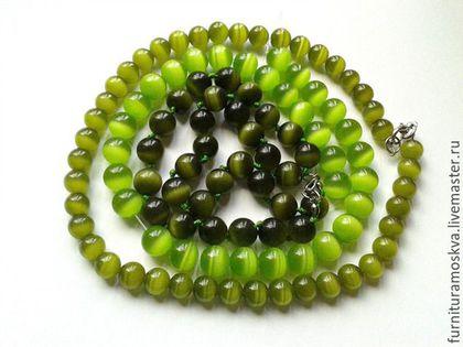12 мм темно-зеленый,салатовый  1 шт. 10 руб 10 мм оливковый  1 шт. 8 руб