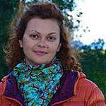 Ирина Белякова (JOY888) - Ярмарка Мастеров - ручная работа, handmade