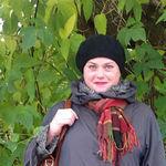 Галина Алексеева (30061965) - Ярмарка Мастеров - ручная работа, handmade