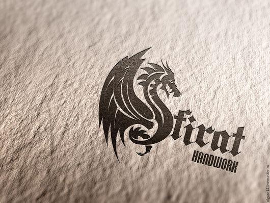 Логотип. Фирменный стиль.