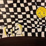 Terri Tel tales (TerriTeltales) - Ярмарка Мастеров - ручная работа, handmade