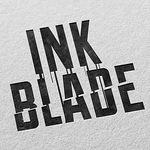 Ink Blade - Ярмарка Мастеров - ручная работа, handmade