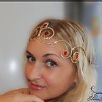 Елена Шишлянникова (Elena Sheva) - Ярмарка Мастеров - ручная работа, handmade
