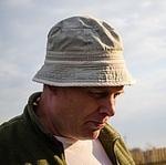Владислав - Ярмарка Мастеров - ручная работа, handmade
