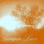 Ginger Lace - Ярмарка Мастеров - ручная работа, handmade