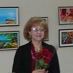 Наталья Нетронина - картины (NatalyNNY) - Ярмарка Мастеров - ручная работа, handmade