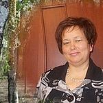Светлана Корнеева (FEYA-RUKODELIA) - Ярмарка Мастеров - ручная работа, handmade